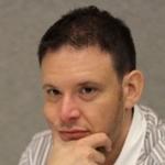 Adam Levenberg