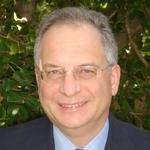 Mark Litwak