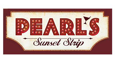 pearls_logo