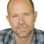 Craig Pietrowiak
