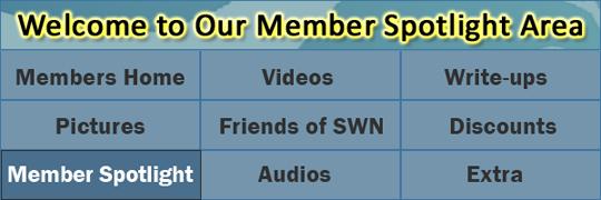 members_menu_spotlight