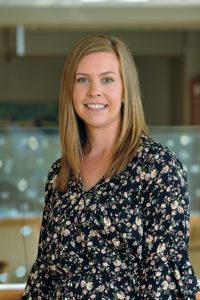 Kim Reule, Pediatric Nurse Practitioner in Oak Lawn and Evergreen Park