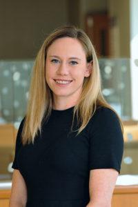 Katherine Riff, Female Pediatrician in Oak Lawn and Evergreen Park