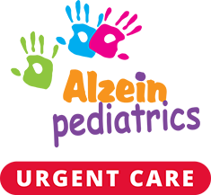 Alzein Pediatrics - Urgent Care