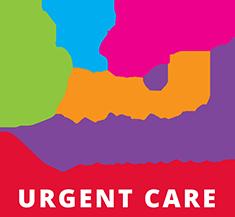 Alzein Pediatrics - Urgent Care