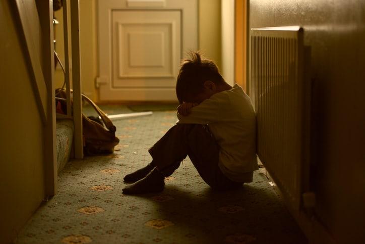 COVID Depression