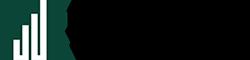 John G. Ullman & Associates Logo
