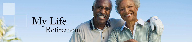 Senior Couple Financial Planning - Corning, NY - John G. Ullman & Associates
