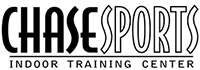 Chase Sports Complex Logo