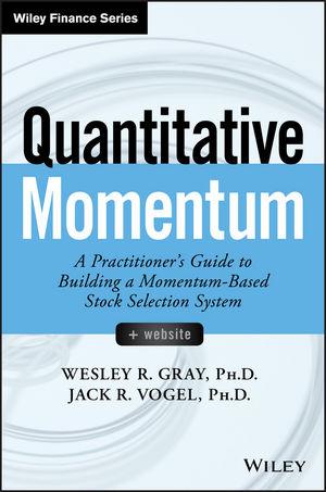 quantitative-momentum
