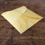 die-cut-envelope