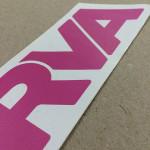 flash-die-cut-rva-sticker