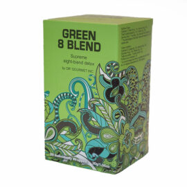 WEb Green