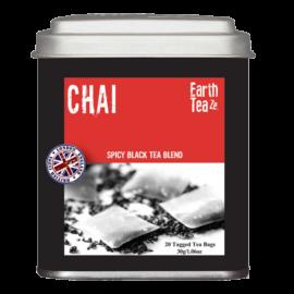 Chai_Tin