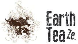 Earth Teaze