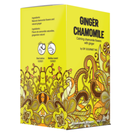 GingerChamomile-NEW_web