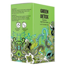 GreenDetox-NEW_web