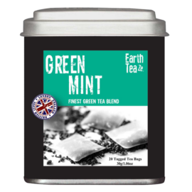 Green_Mint_Tin