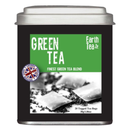Green_Tea_Tin