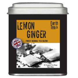 Lemon_Ginger_Tin