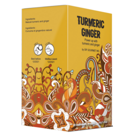 TurmericGinger-NEW_web