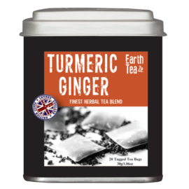 Turmeric_Ginger_Tin