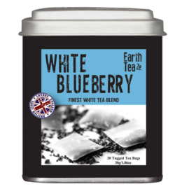 White_Blueberry_Tin