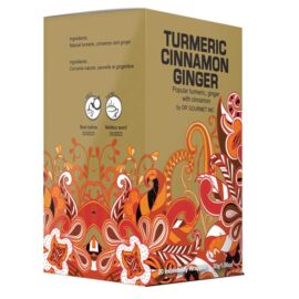 Turm_Cinn_Ginger_box