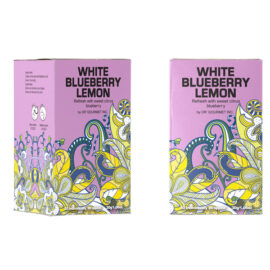 White_Blueberry_Lemon_box-mockup_RAngl