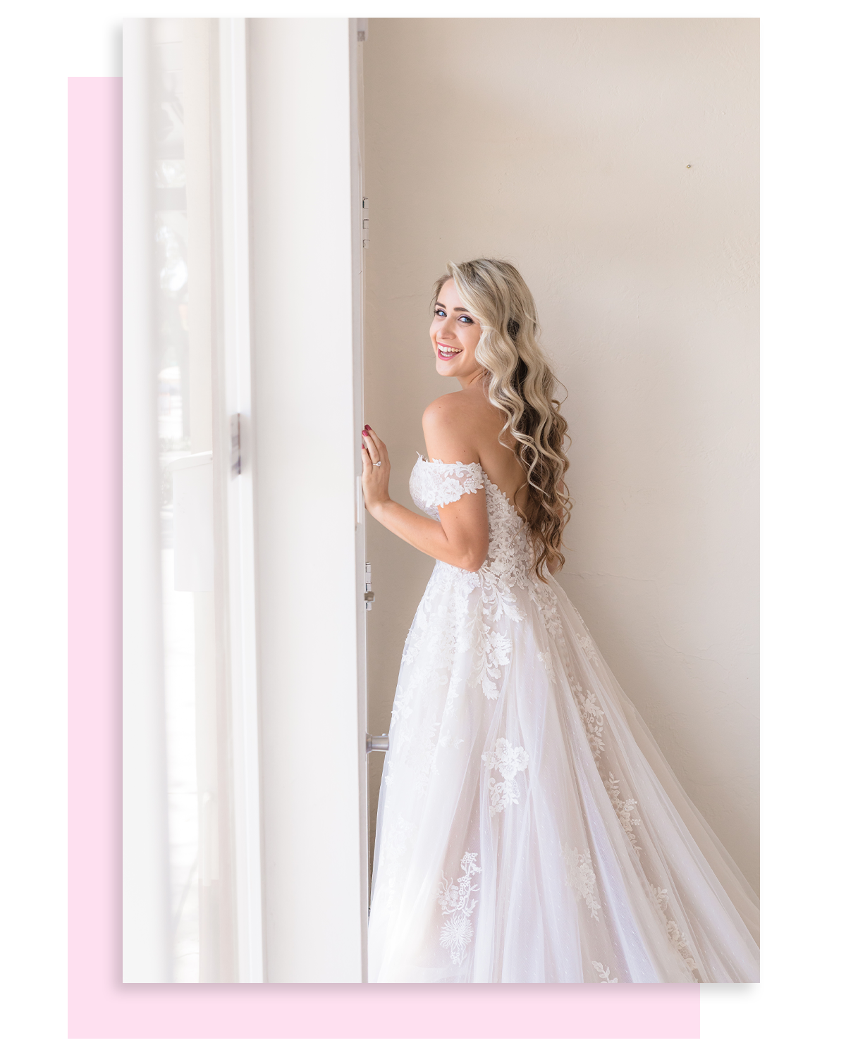 alt-Photography-bridal wedding portrait session