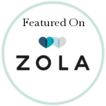 zola featured in badge