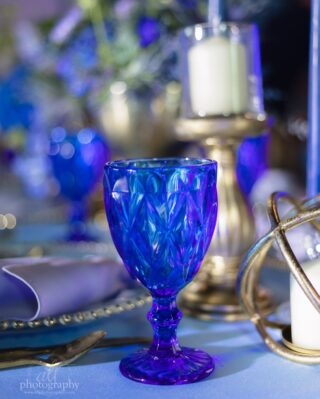 Beautiful blue and gold dinner table. Mix and match colors or have a monochromatic color scheme for your reception.⠀⠀⠀⠀⠀⠀⠀⠀⠀ .⠀⠀⠀⠀⠀⠀⠀⠀⠀ .⠀⠀⠀⠀⠀⠀⠀⠀⠀ .⠀⠀⠀⠀⠀⠀⠀⠀⠀ .⠀⠀⠀⠀⠀⠀⠀⠀⠀ #isaidyesfl #hotspringsweddingphotographer #neworleansphotographer #danapointweddingphotographer #lgbtqwedding #elopestpete #floridaintimatewedding #elopetreasureisland #tampaweddingphotographer #longboatkeywedding #longboatkeyweddingphotographer #elopeinflorida #intimateweddingphotographer #weddingdayinspo #weddinginspo #ruffledblog #BGBride #marrymetampabay⠀⠀⠀⠀⠀⠀⠀⠀⠀ #orangeblossombride #SHE_SAIDYES #IsaidyesFL #marthaweddings #marriedorlando #intimatewedding