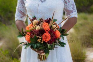 @jenniesflorals⠀⠀⠀⠀⠀⠀⠀⠀⠀ @poppedeventplanning⠀⠀⠀⠀⠀⠀⠀⠀⠀ .⠀⠀⠀⠀⠀⠀⠀⠀⠀ .⠀⠀⠀⠀⠀⠀⠀⠀⠀ .⠀⠀⠀⠀⠀⠀⠀⠀⠀ .⠀⠀⠀⠀⠀⠀⠀⠀⠀ .⠀⠀⠀⠀⠀⠀⠀⠀⠀  #weddingbouquet #weddingflowers #flowers #stpetebeach #honeymoonislandwedding #sandkeywedding #stpetebeachphotographer #treasureislandwedding #passagrillewedding #stpetersburgweddingphotographer #madeirabeachphotographer #elopetreasureisland #ftdesotowedding #ftdesotoweddingphotographer #ftdesotobeach #maderiabeachweddingphotographer #stpetebeachwedding #gulfportweddingphotographer #treasureislandphotographer #stpetebeachwedding #madeirabeachwedding #indianrocksbeachphotographer #tampaweddingphotographer #redingtonshoresphotographer #indianrocksbeachwedding #indianrocksbeachweddingphotographer #stpetebeachbride⠀⠀⠀⠀⠀⠀⠀⠀⠀  #floridawedding #floridaweddingphotographer #floridabride