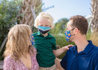 Wouldn't be a fun family session with a mask photo! Side note...we so need shark masks. ⠀⠀⠀⠀⠀⠀⠀⠀⠀ .⠀⠀⠀⠀⠀⠀⠀⠀⠀ .⠀⠀⠀⠀⠀⠀⠀⠀⠀ .⠀⠀⠀⠀⠀⠀⠀⠀⠀ .⠀⠀⠀⠀⠀⠀⠀⠀⠀ #stpetefamilyphotographer #stpetebeach #stpeteminisession #gulfportfamilyphotographer #southpasadenaphotographer #pycc #dunedinfamilyphotographer #dunedinphotographer #stpetefamilyphotos#vacationphotographer #stpetebeachphotographer #treasureislandphotographer #madeirabeachphotographer #stpetebeachfamilyphotographer #passagrillephotographer #PAG #ilovestpete #stpetelifestyle #beachphotographer #tampafamilyphotographer #ilovepag #tierraverdephotographer #stpetefamily #maternityphotographer #stpetematernityphotographer #tampamaternity #dunedinmaternity #stpetebabyphotographer #stpetenewborn #newbornphotographer