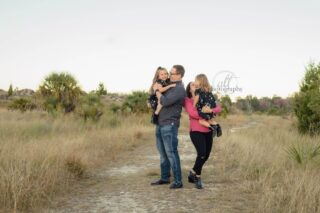 the sweet moments between poses⠀⠀⠀⠀⠀⠀⠀⠀⠀ .⠀⠀⠀⠀⠀⠀⠀⠀⠀ .⠀⠀⠀⠀⠀⠀⠀⠀⠀ .⠀⠀⠀⠀⠀⠀⠀⠀⠀ .⠀⠀⠀⠀⠀⠀⠀⠀⠀ #dunedinfamilyphotographer #dunedinphotographer #stpetefamilyphotos #stpetebeachphotographer #palmharborphotographer #palmharbor family #safetyharborfamilyphotos #treasureislandphotographer #madeirabeachphotographer #stpetebeachfamilyphotographer #passagrillephotographer #stpetelifestyle #tierraverdephotographer #stpetefamily #tampafamily #tampafamilyphotographer #southtampaphotographer #southtampafamily #largophotographer #family session #oldsmarphotosession #oldsmarfamilyphotographer