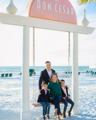 #beachvacations are the best! Always love when our families stay at @thedoncesarhotel; one of our favorites!⠀⠀⠀⠀⠀⠀⠀⠀⠀ .⠀⠀⠀⠀⠀⠀⠀⠀⠀ .⠀⠀⠀⠀⠀⠀⠀⠀⠀ .⠀⠀⠀⠀⠀⠀⠀⠀⠀ .⠀⠀⠀⠀⠀⠀⠀⠀⠀ ⠀⠀⠀⠀⠀⠀⠀⠀⠀ #doncesar #doncesarhotel #passagrillephotographer #PAG #SPB #stpetebeach #floridafamilyvideo #floridaphotographer #vacationphotographer #vacationvideo #stpetebeachphotographer #treasureislandphotographer #madeirabeachphotographer #stpetebeachfamilyphotographer #passagrillephotographer #PAG #lifestylevideo #familyfilm #ilovestpete #stpetelifestyle #beachphotographer #stpetebabyphotographer #ilovepag #tierraverdephotographer #familyvideo #lifestylevideographer #lifestylevideo #familyfilm #stpetefamilyphotographer