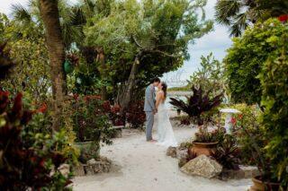 If you loved our last post, we have more of the secret garden. One of our favorite secluded hidden gardens to go to for photos.⠀⠀⠀⠀⠀⠀⠀⠀⠀ .⠀⠀⠀⠀⠀⠀⠀⠀⠀ .⠀⠀⠀⠀⠀⠀⠀⠀⠀ .⠀⠀⠀⠀⠀⠀⠀⠀⠀ .⠀⠀⠀⠀⠀⠀⠀⠀⠀ #elopestpete #stpetebeach #honeymoonislandwedding #sandkeywedding #stpetebeachphotographer #treasureislandwedding #passagrillewedding #stpetersburgweddingphotographer #madeirabeachphotographer #elopetreasureisland #ftdesotowedding #ftdesotoweddingphotographer #ftdesotobeach #maderiabeachweddingphotographer #stpetebeachwedding #gulfportweddingphotographer #treasureislandphotographer #stpetebeachwedding #madeirabeachwedding #indianrocksbeachphotographer #fredhowardpark #fredhowardbeachwedding #redingtonshoresphotographer #indianrocksbeachwedding #indianrocksbeachweddingphotographer #stpetebeachbride #floridawedding #floridaweddingphotographer #floridabride #floridaphotographer