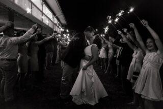 Congratulations to Emily & Dillon! We had a blast at your wedding! Thank you for choosing us for your special day!⠀⠀⠀⠀⠀⠀⠀⠀⠀ ⠀⠀⠀⠀⠀⠀⠀⠀⠀ wedding vendor team:⠀⠀⠀⠀⠀⠀⠀⠀⠀ @altphoto⠀⠀⠀⠀⠀⠀⠀⠀⠀ @afforadablecatering⠀⠀⠀⠀⠀⠀⠀⠀⠀ @tbwweddings⠀⠀⠀⠀⠀⠀⠀⠀⠀ @spunkyspirits⠀⠀⠀⠀⠀⠀⠀⠀⠀ @teramarieevents⠀⠀⠀⠀⠀⠀⠀⠀⠀ @anthropologie BHLDN⠀⠀⠀⠀⠀⠀⠀⠀⠀ @thepinkmixerbakingco⠀⠀⠀⠀⠀⠀⠀⠀⠀ @chrisbarbosamusic⠀⠀⠀⠀⠀⠀⠀⠀⠀ .⠀⠀⠀⠀⠀⠀⠀⠀⠀ .⠀⠀⠀⠀⠀⠀⠀⠀⠀ .⠀⠀⠀⠀⠀⠀⠀⠀⠀ .⠀⠀⠀⠀⠀⠀⠀⠀⠀ #tampabaywatch #tampabaywatchwedding#floridaweddingphotographer #stpetebeach #floridabride #floridagroom #elopementphotographer #floridaphotographer #stpetebeachweddingphotographer #treasureislandweddingphotographer #madeirabeachweddingphotographer #passagrillewedding #passagrilleceremony #beachwedding #passagrillephotographer #tampabayphotographer #stpeteceremonies #elopetreasureisland #elopetampa #tampaweddingphotographer #elopefl #elopeflorida #floridadestinationwedding #elopeinflorida #tampaintimatewedding #elopeintampa #tampaelopement #stpetersburgelopement #beachelopement #stpetersburgwedding @isaidyesfl