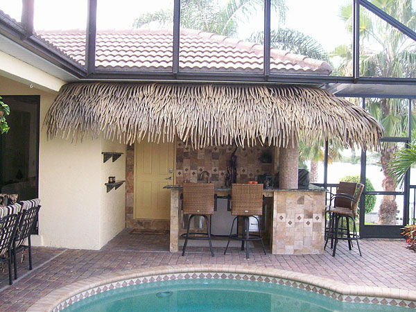synthetic-thatch-door-awning