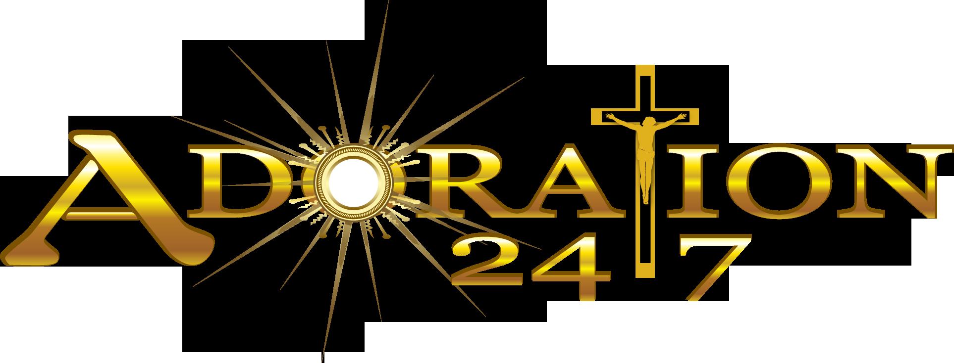 Adoration 247
