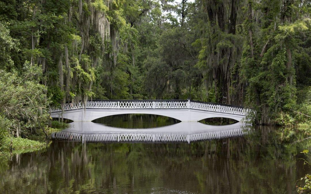 bridge-2862479_1920-1080x675