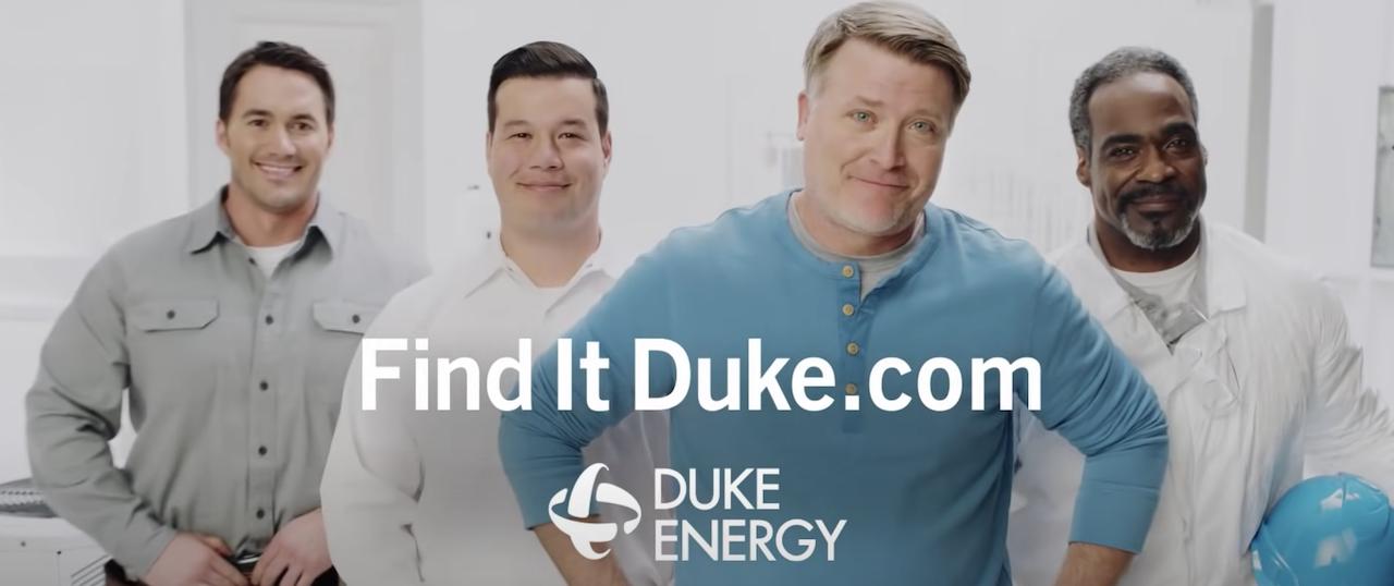 duke-energy-commercial-cmm