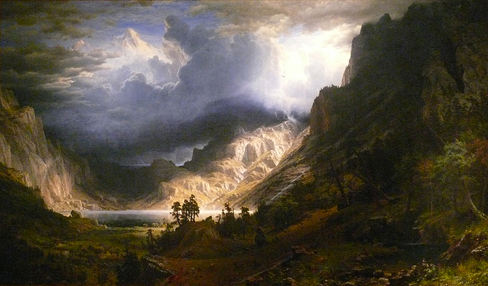 Bierstadt_A_Storm_in_the_Rocky_Mountains,_Mt_Rosalie