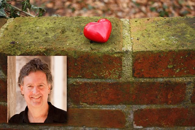 charley-thweatt-heart-wall