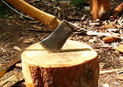 chop_wood