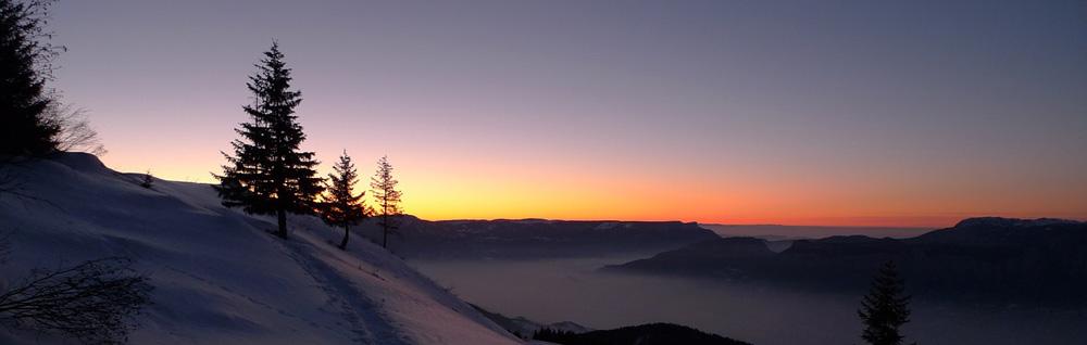 snowscape-wide