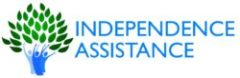 Independence Assistance