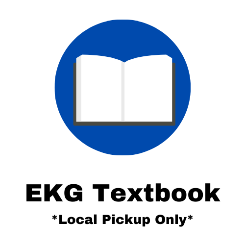 EKG_Textbook__Local_Pickup_Only__1__41419.1612364710.1280.1280