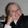Kathryn Lindner