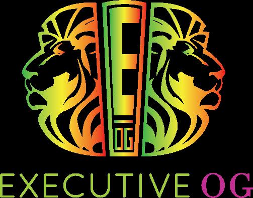 Executive OG